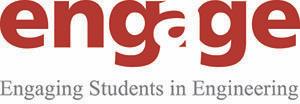 ENGAGELOGOsm.png