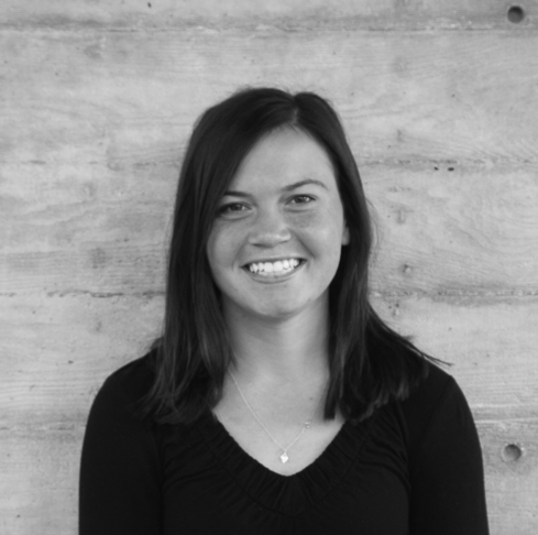 Lizzy Cowan | UX Research & Design