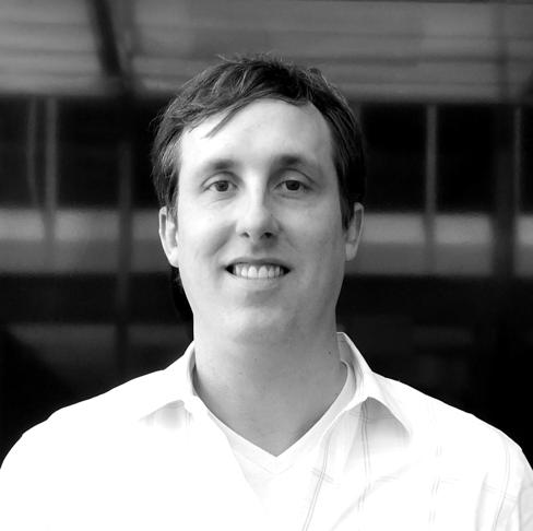 Bob Mihelich | Curriculum Specialist