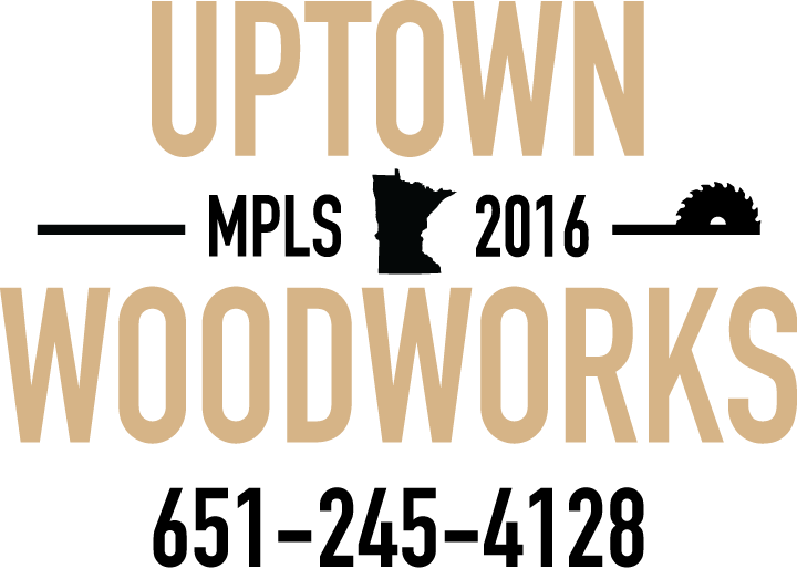 Uptown Woodworks