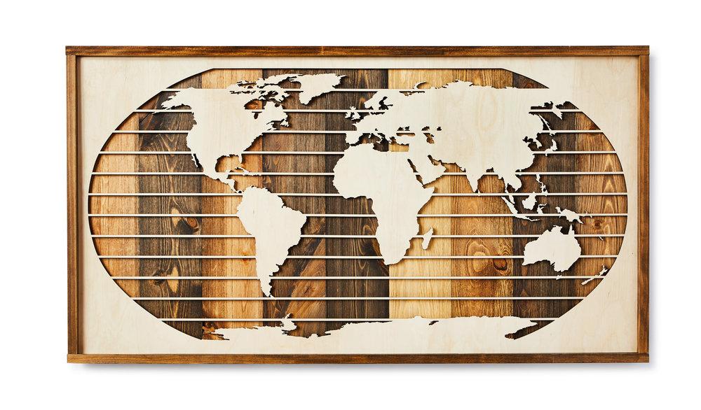 Uptown_Woodworks_GlobalMap_BlondeOnMixedTones_083.jpg