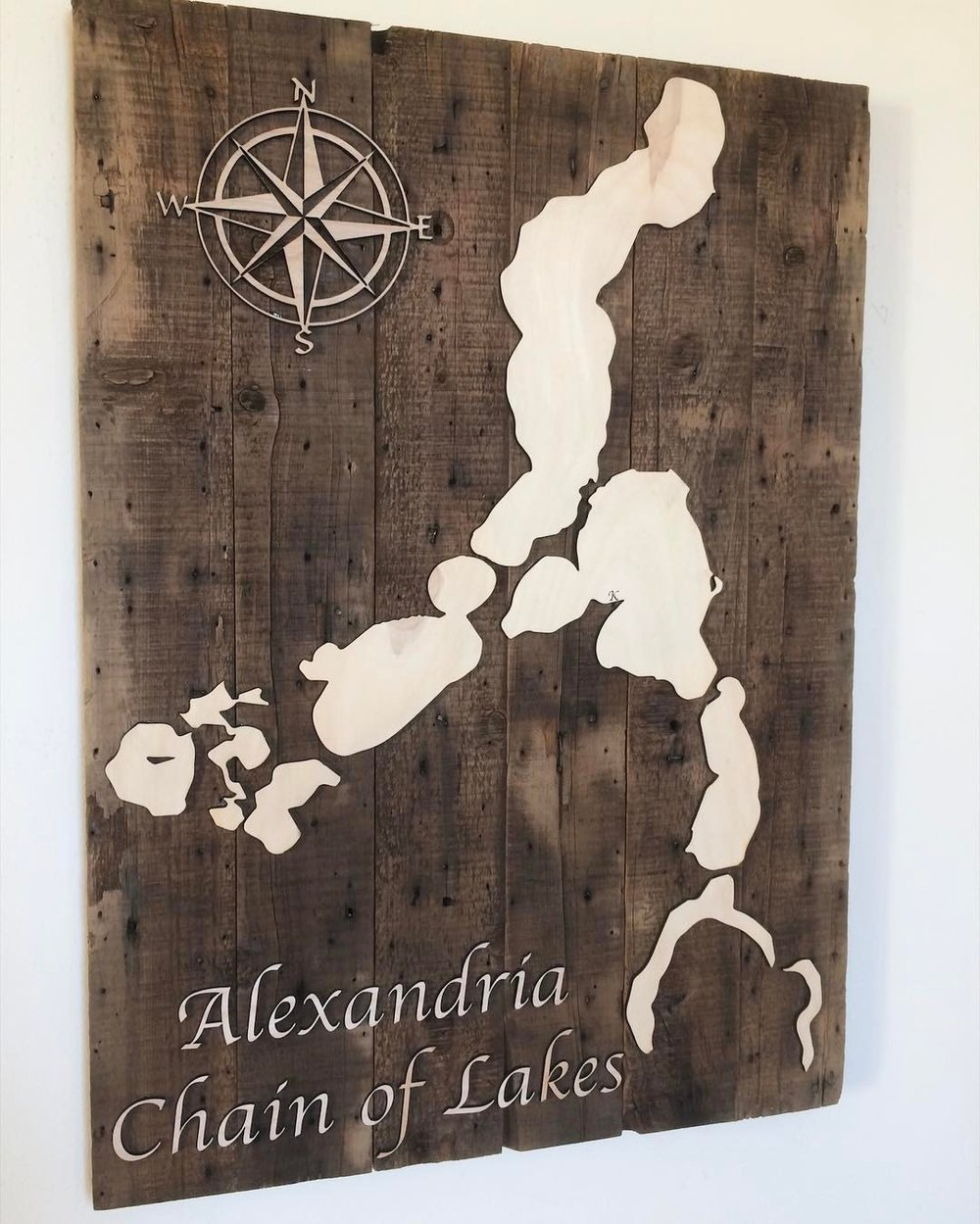 Alexandria Chain of Lakes.jpg
