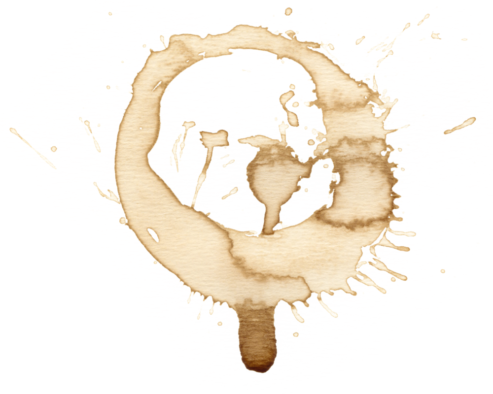 coffee_stain36.png