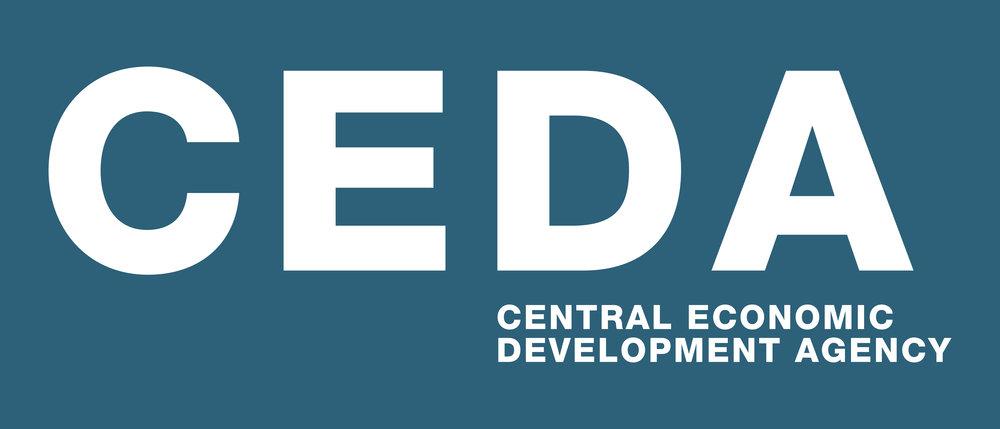 CEDA Primary Logo high res.jpg