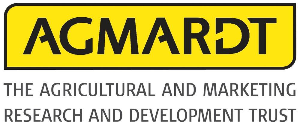 AGMARDT2010.JPG