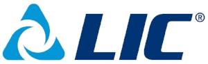 LIC-Logo-RGB-R.jpg
