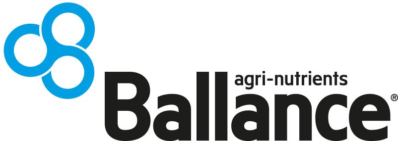 Ballance_Primary-Black-and-Blue.jpg