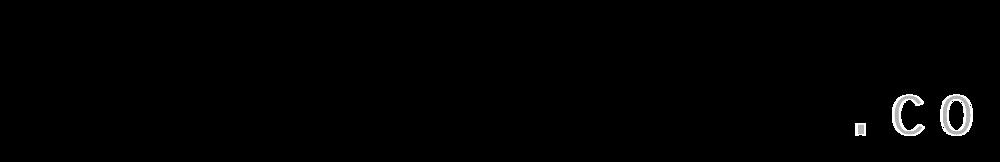 SeenBros-Final-Logo - Black.png