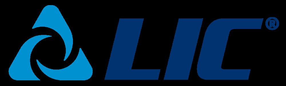 LIC Colour Logo.png