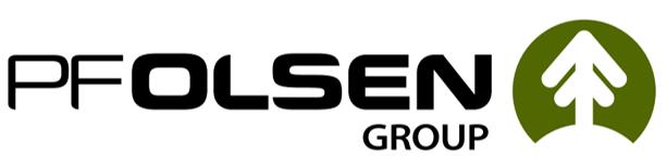 PF Olsen logo.png