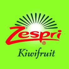 220px-Zespri_Brand_Logo_-_no_glow_version.jpg