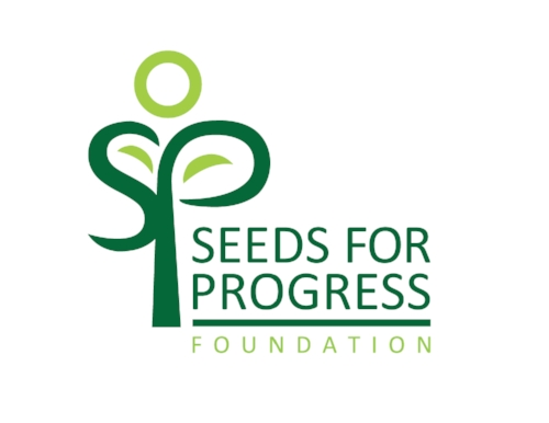 seeds for progress.jpg