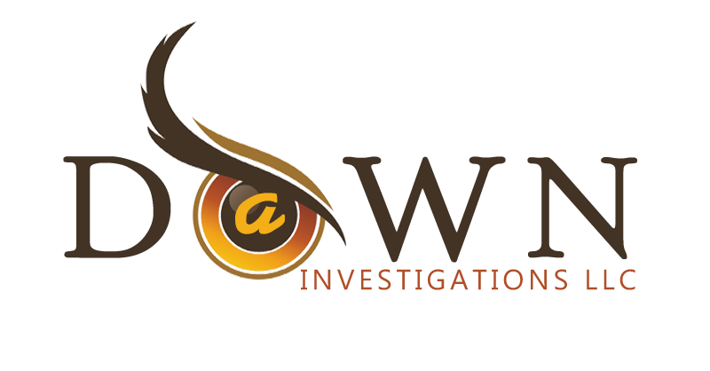 Dawn Investigations, LLC