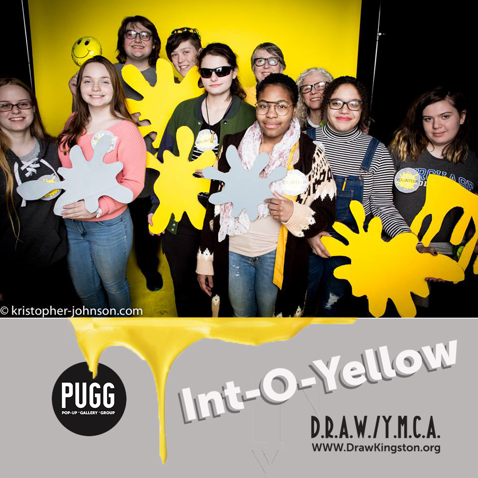 intoyellowcrew.jpg