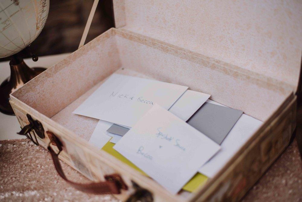Wedding Story ( R+N ) -217.jpg