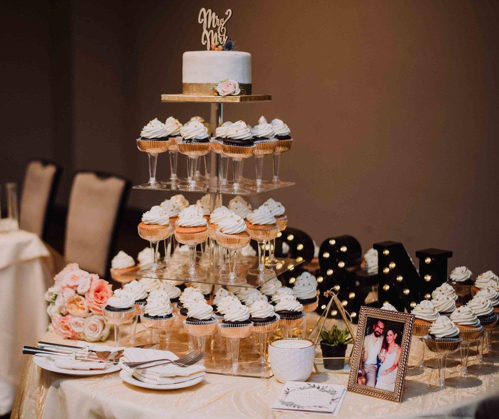 Wedding Story ( R+N ) -285.jpg