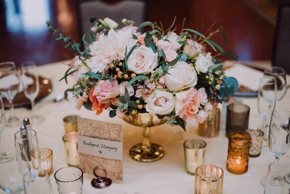 Wedding Story ( R+N ) -284.jpg