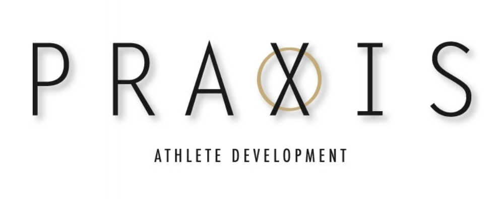 Praxis Athlete Development
