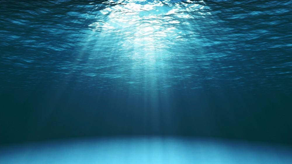 Dive Deep -