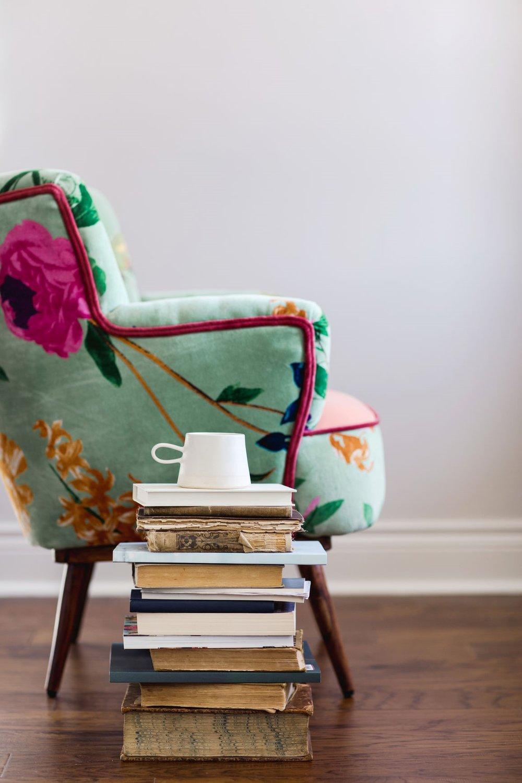 reading chair.jpg
