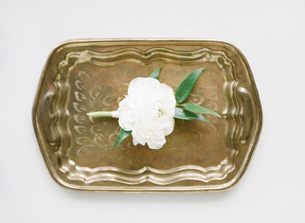 platter image floral.jpg