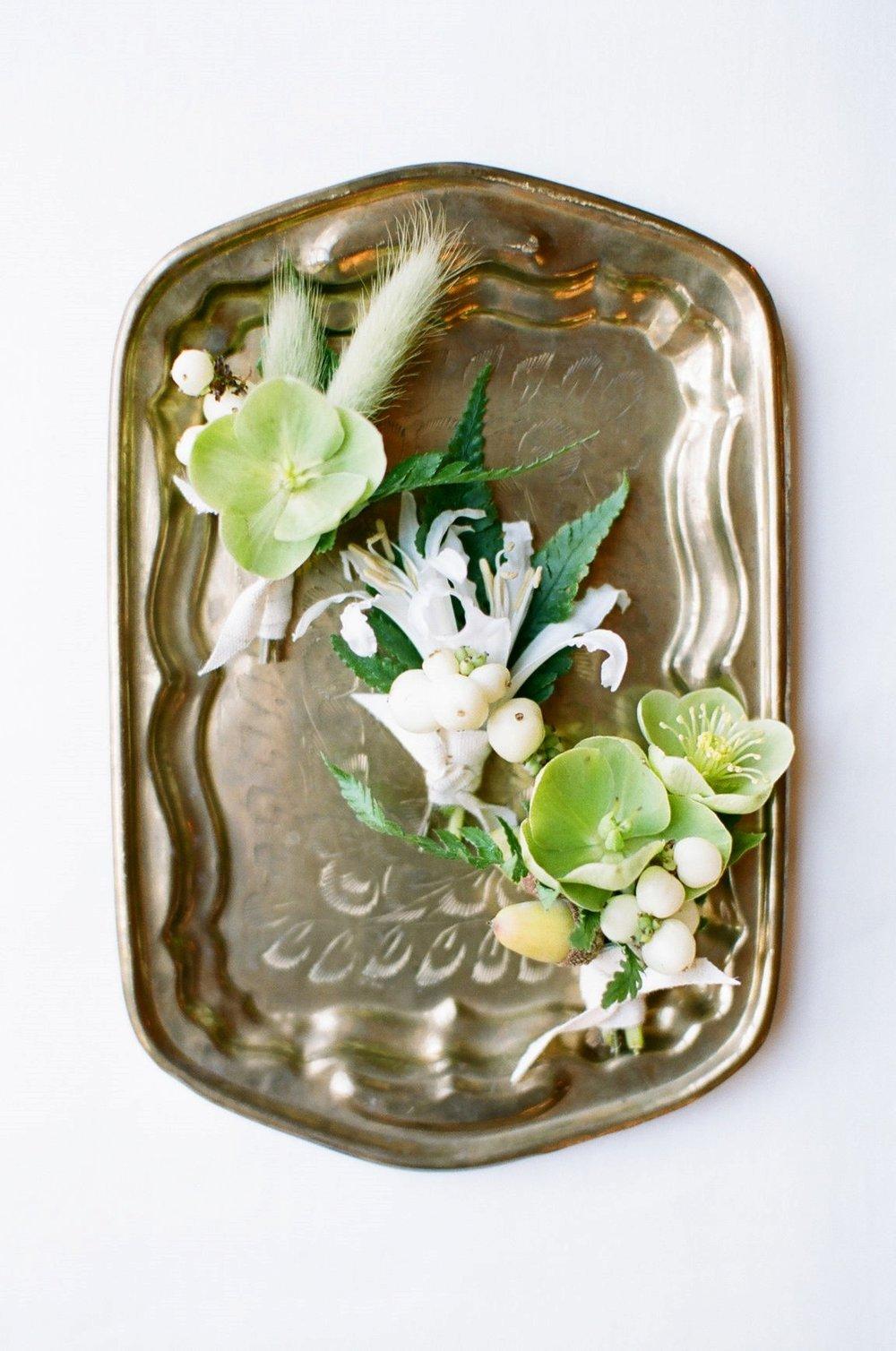 platter floral 2.jpg