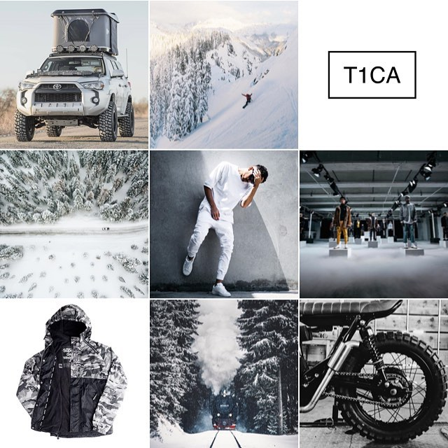 • T 1 C A • The One Creative Agency • Inspiration comes in all forms // #creatives  #brandbuilder #appareldesign #accessorydesign #footweardesign #dosomethinggood #inspiration #forcreatives #apparel #accessories #footwear #fashion #forthedoers #keepyoureyesopen #T1CA @theonecreativeagency