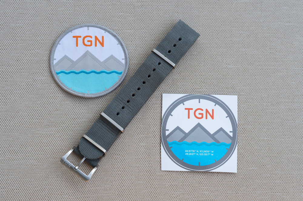 TGN-Supporter-Bundle-1.jpg