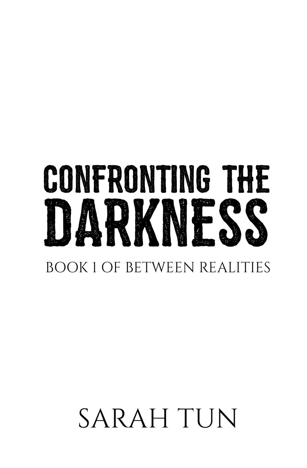 DarknessTITLE.jpg