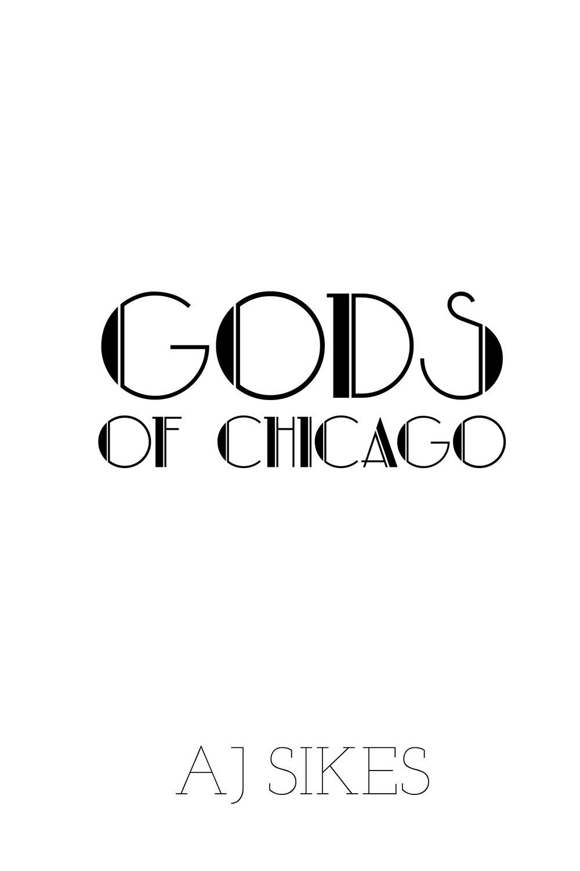 GodsTitle.jpg