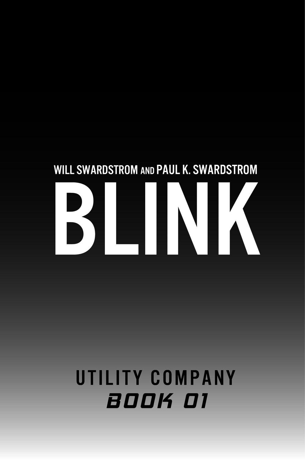 BlinkTitle.jpg