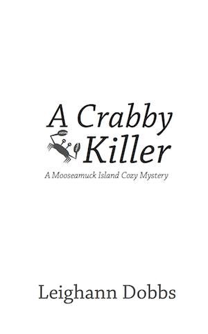 CrabbyKillerTITLE.png