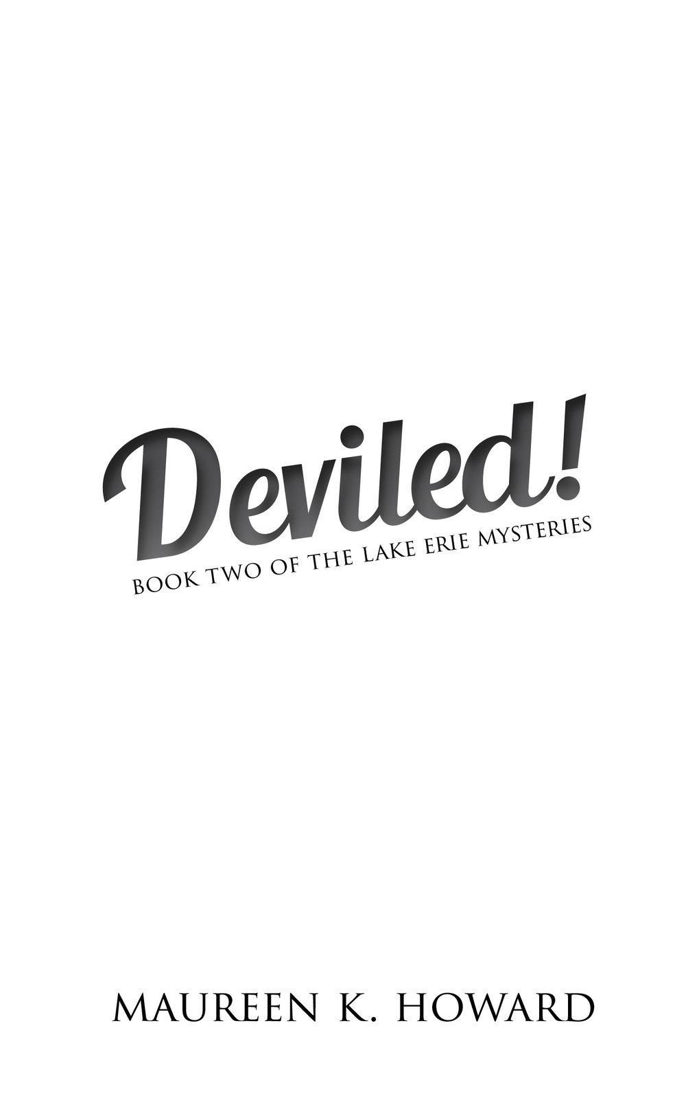 DeviledFIN2.jpg