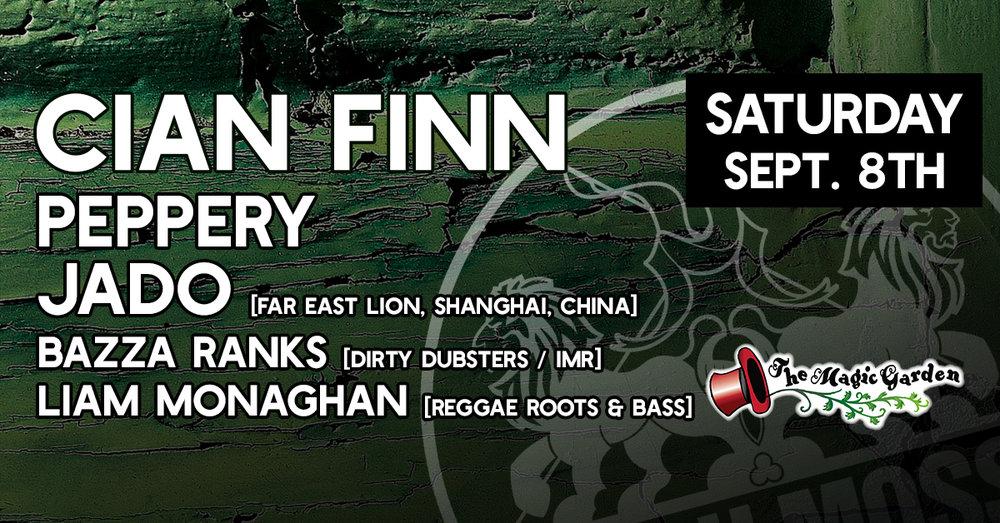 Cian Finn FB Banner v2.jpg