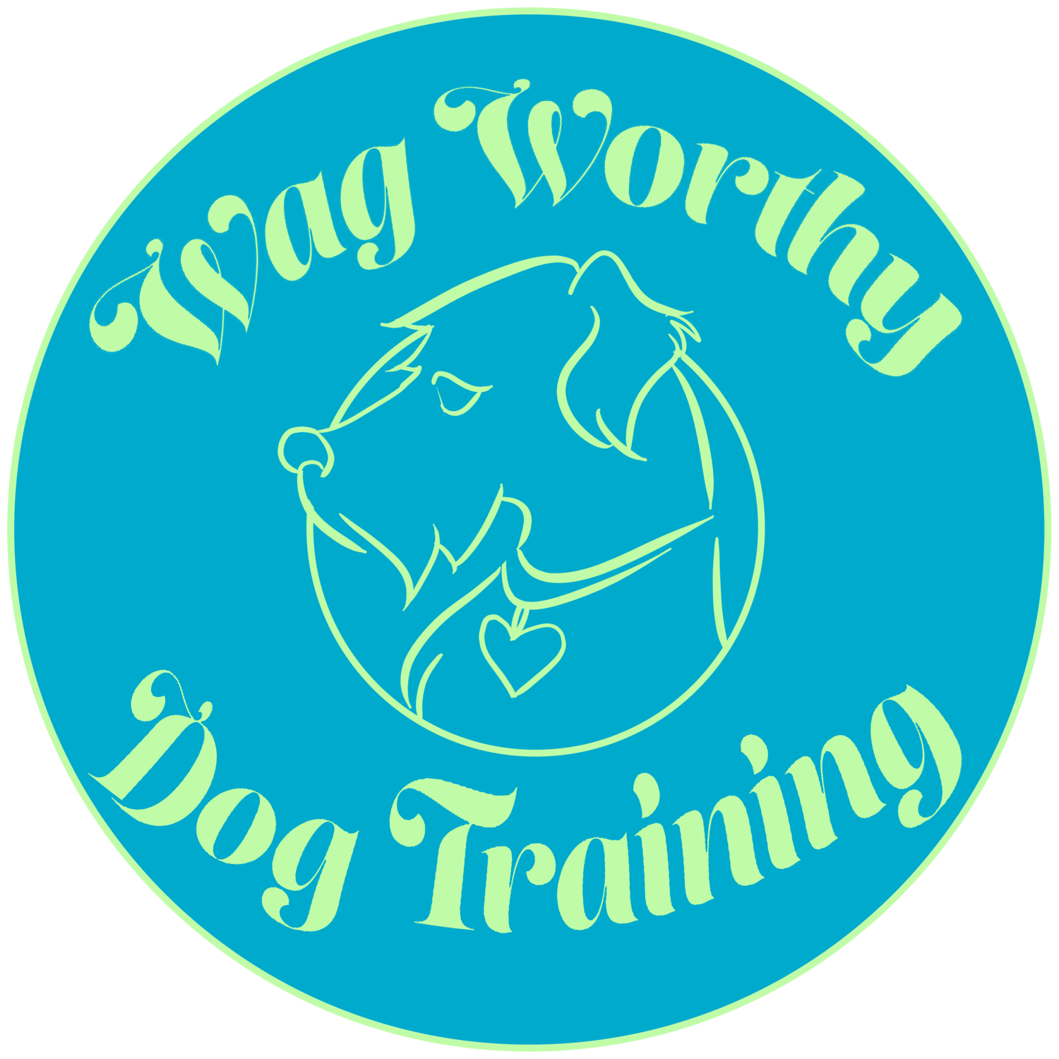 Wag Worthy Dog Training