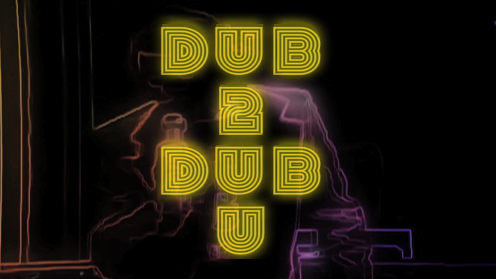 Dub2DubU.png
