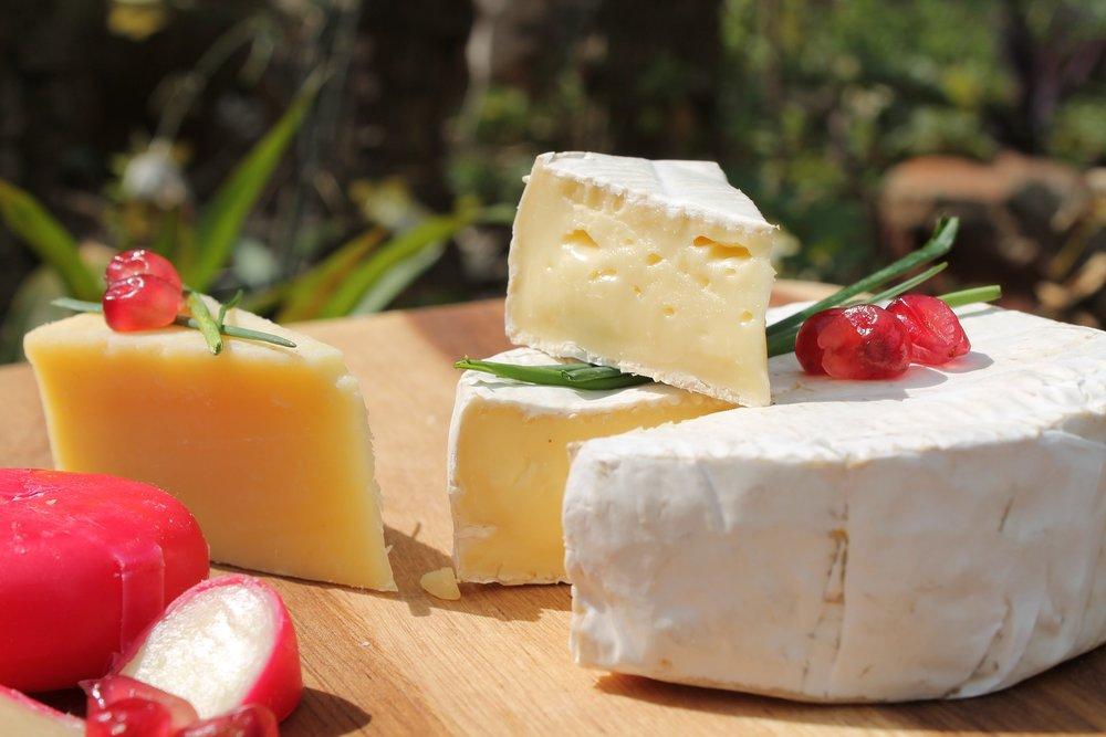 cheese-2829034_1920.jpg
