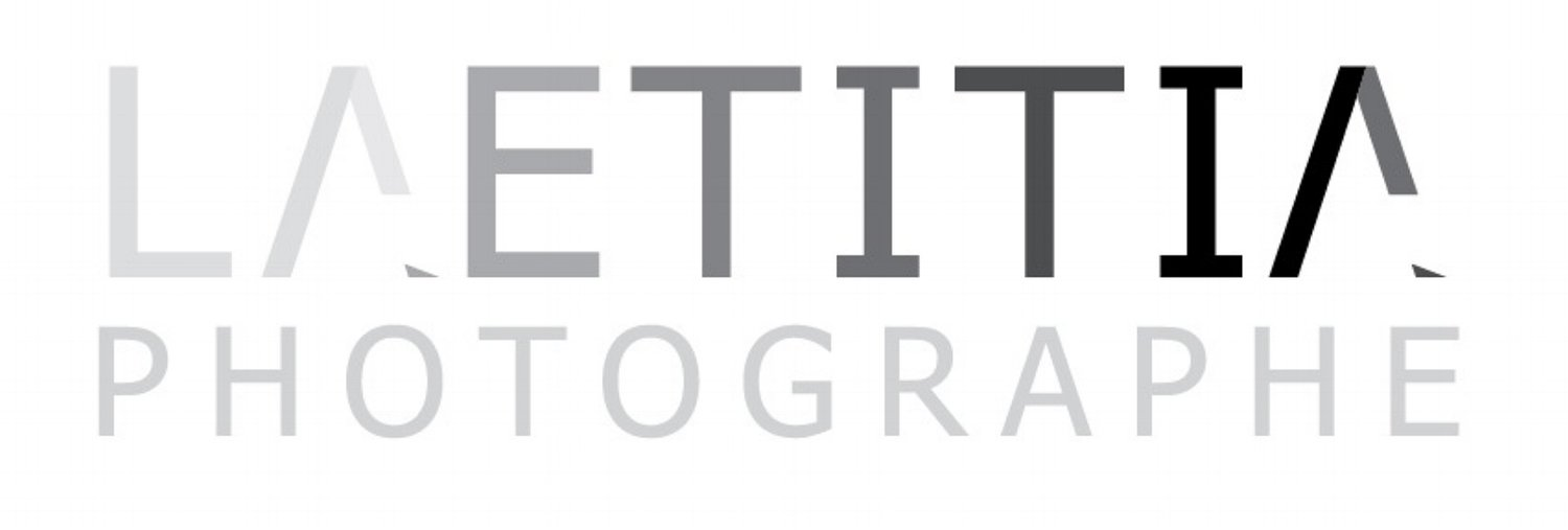 Laetitia photographe