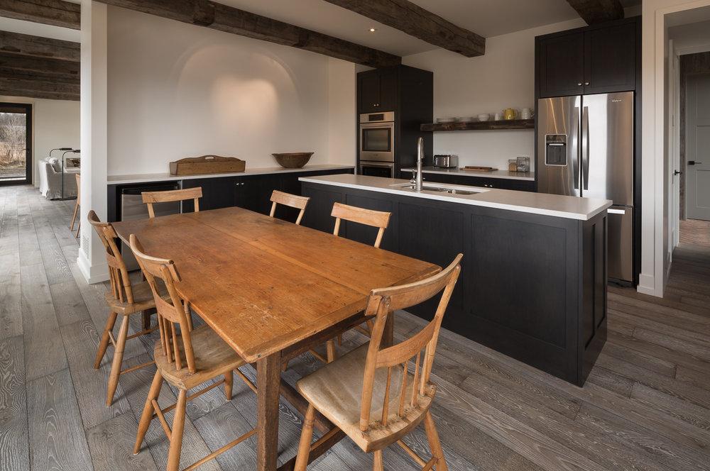 6-North-Hatley_Farmhouse-0551.jpg