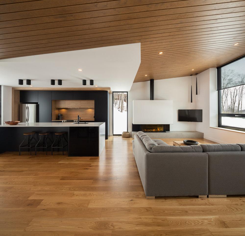 Maison-Ch-Affluents-Sto_laetitiaphotographe-0025-Panorama-Modifier-Modifier-Modifier.jpg