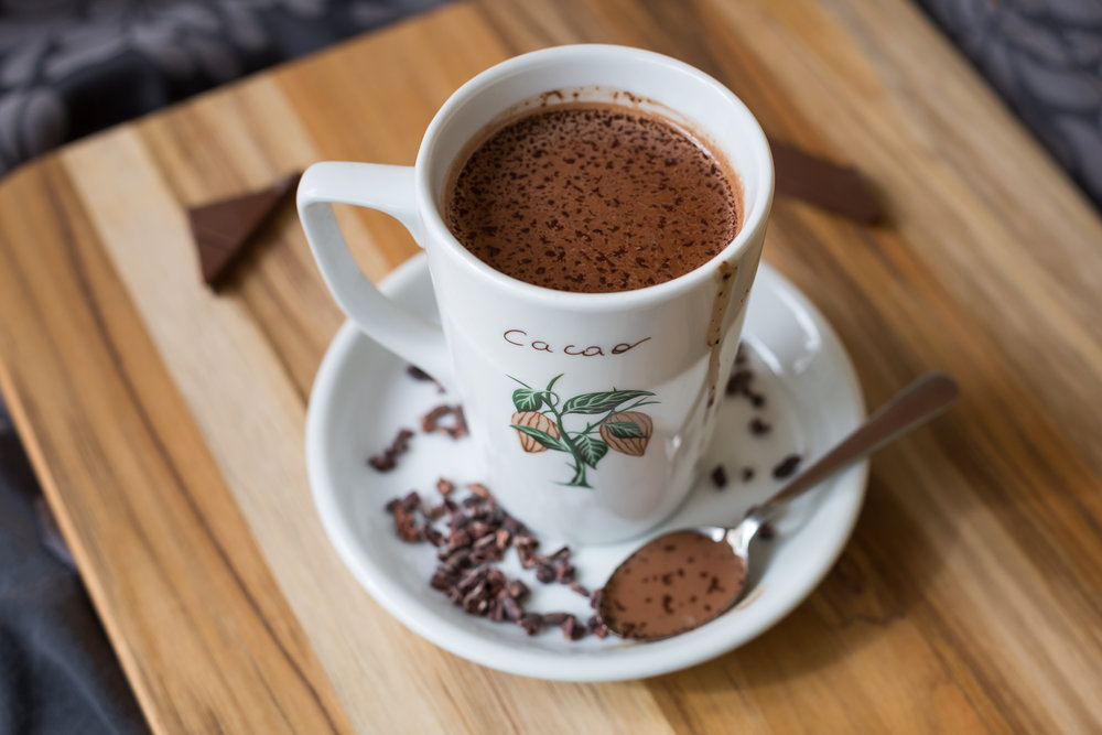 Chocolat-Erico1_laetitiaphotographe-1561-2.jpg