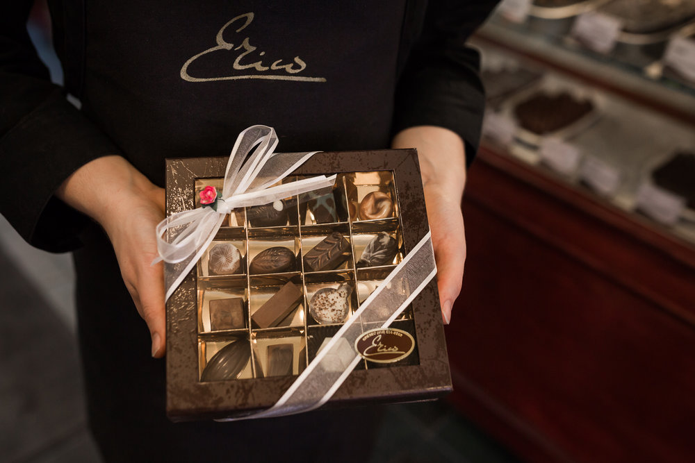 Chocolat-Erico1_laetitiaphotographe-1639.jpg