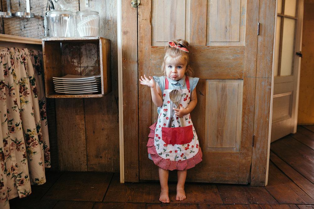 Portrait-Enfants_laetitiaphotographe-0769.jpg