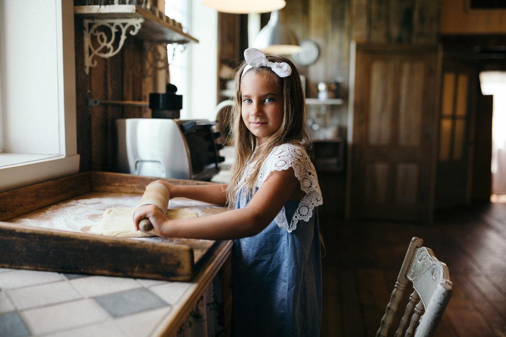Portrait-Enfants_laetitiaphotographe-0203.jpg