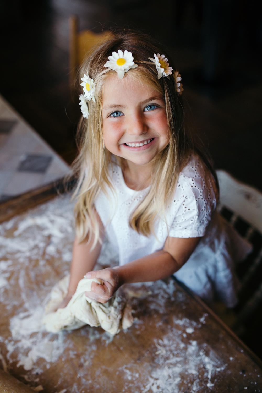 Portrait-Enfants_laetitiaphotographe-1323.jpg