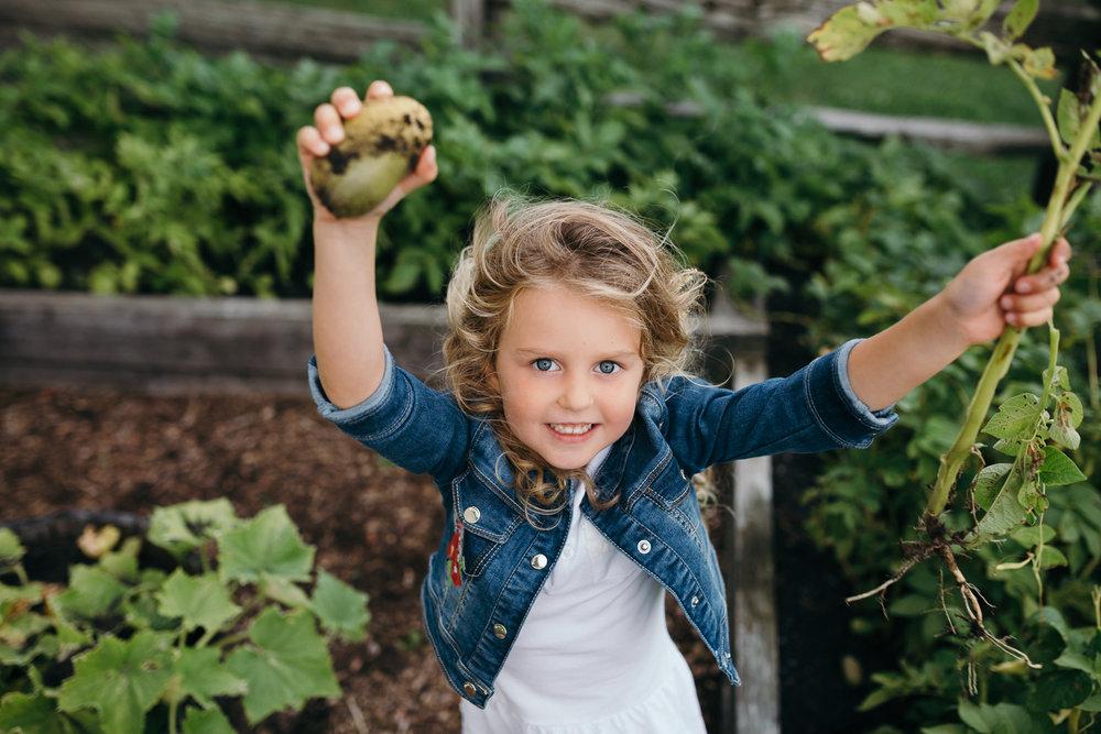 Portrait-Enfants_laetitiaphotographe-2350.jpg