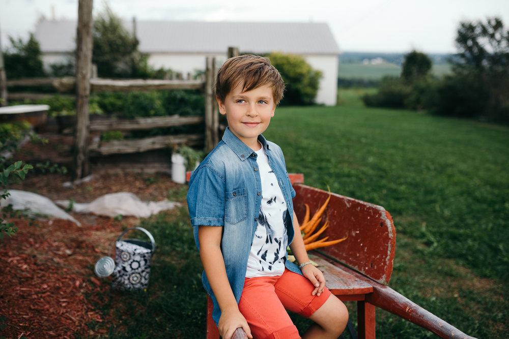Portrait-Enfants_laetitiaphotographe-2363.jpg