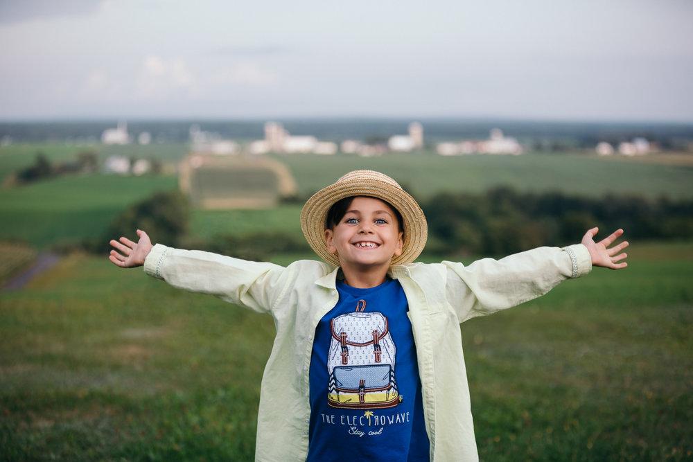 Portrait-Enfants_laetitiaphotographe-2512.jpg
