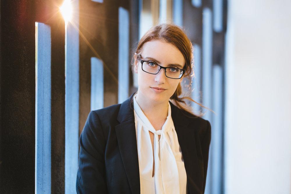 Marie-Hélène_laetitiaphotographe-0286.jpg