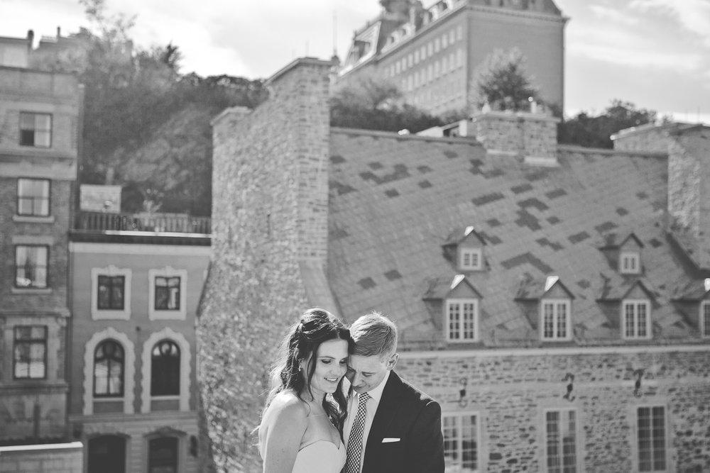 Mariage-Melissa+Phillip_imagenomade-0187.jpg